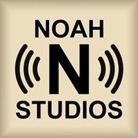 Noah Studios Hannover (Tonstudio)