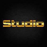 Studio Music Club - Zalaegerszeg
