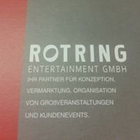 Rotring Entertainment Gmbh
