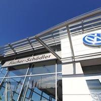 Autohaus Fischer-Schädler GmbH