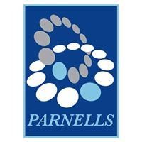 """Parnells """"Experts In Specialist Wheels & Tyres"""""""