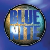 BlueNite e.V.
