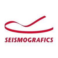 Seismografics JK GmbH