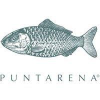 Puntarena Bosques
