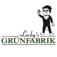 Lucky's Grünfabrik
