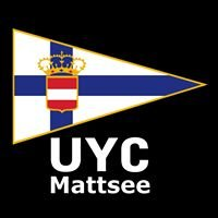 Union Yacht Club Mattsee