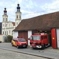 Freiwillige Feuerwehr Pielenhofen