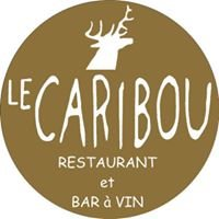 Le Caribou Serre Chevalier