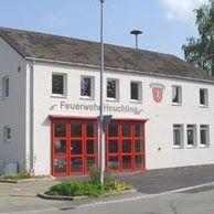 Freiwillige Feuerwehr Heuchling