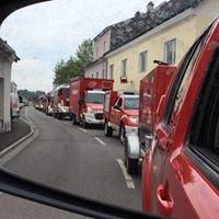 Freiwillige Feuerwehr Stadt Sankt Valentin
