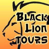 Black Lion Tours