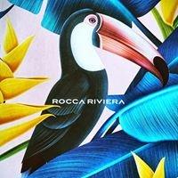 ROCCA Riviera