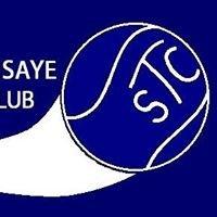 Strathfieldsaye Tennis Club