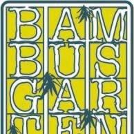 Restaurant Bambusgarten Herrieden