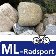 ML-Radsport