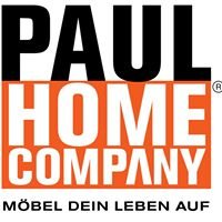 Paul Home Company