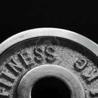 Fitness Kooperativa arena