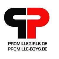 PromilleGirls