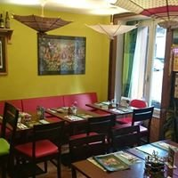 Little Thai Restaurant