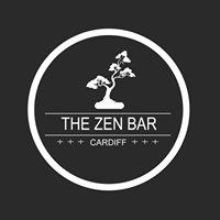 The Zen Bar