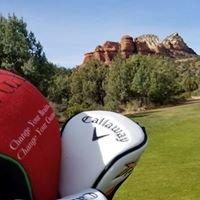 Sue Wieger Golf Academy (SWGA)