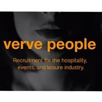 Verve People