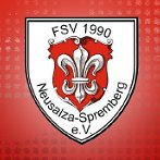 FSV 1990 Neusalza-Spremberg