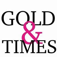 Gold And Times
