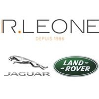 Jaguar Land Rover Charleroi by R. Leone