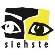 siehste  -  Brillen und Linsen aus Kassel