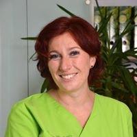 Zahnarztpraxis Dr. Mila Rohlfs