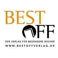 Best Off Verlag