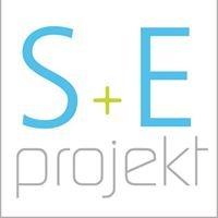 S+E Projekt GmbH