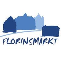 Kultur am Florinsmarkt