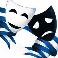 Theatergruppe Rasselglocke