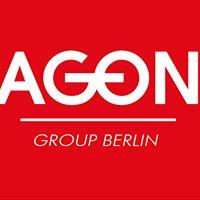 AGON Group Berlin
