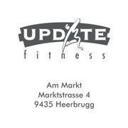 update Fitness AG