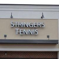 Stringers Tennis