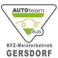 AUTOteam Gersdorf