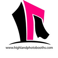 Highland Photo Booths