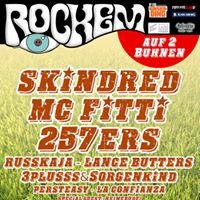 Rockem Festival
