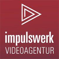 impulswerk videoagentur