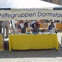 Epilepsie-Selbsthilfe Darmstadt e. V.