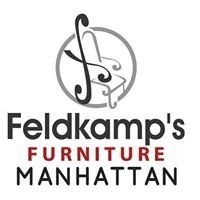 Feldkamp's Furniture Manhattan