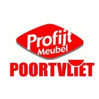 Profijt Meubel Poortvliet