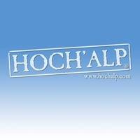 Hoch'Alp