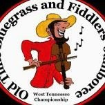 Old Time Bluegrass and Fiddlers' Jamboree