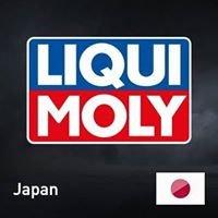 LIQUI MOLY Japan