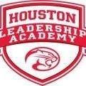 Houston Leadership Academy