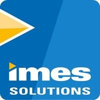 iMes Solutions GmbH